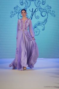Manal Dinar