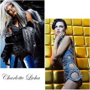 Charlotte Licha