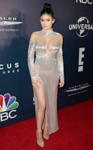 Kylie Jenner - LaBourjoisie-Nadim Olivera Soudaiha