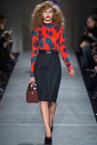 Marc by Marc Jacobs 2