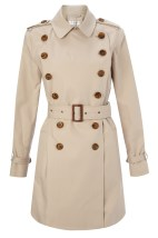 trench coat frenchconnection
