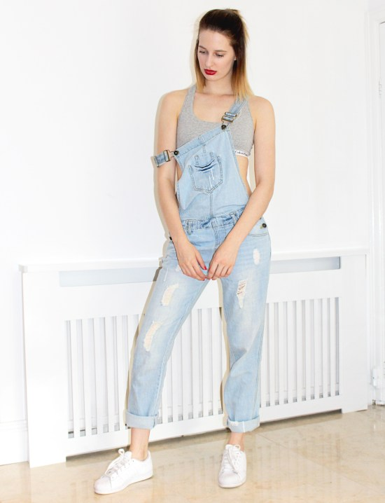 dungarees20