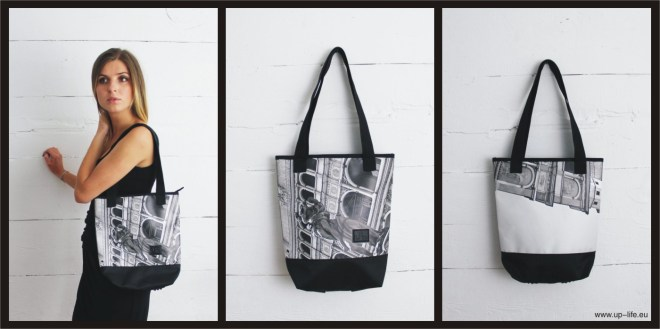 city_bag
