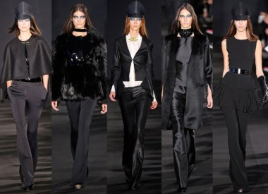 PRABAL-GURUNG-FALL-2012-RTW-PODIUM-001_runway