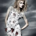KamilaFilipcikovain'HauteCulture'byDamianFoxeforHowToSpendItMagazine