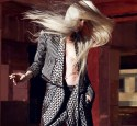 Kristen-McMenamy-norbert-schoerner-10-magazine-517007