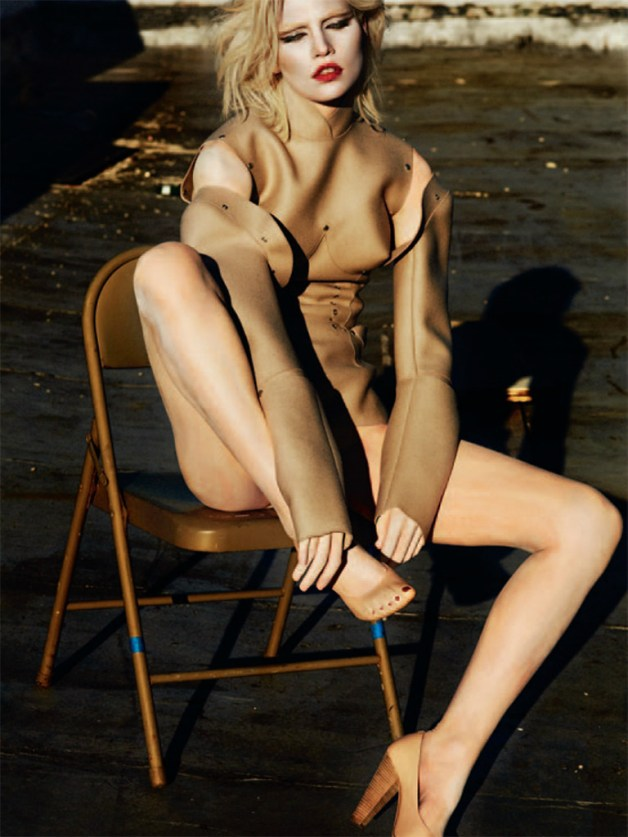 aline-weber-by-txeme-yeste-for-tush-magazine-fall-2013-8