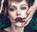 Frida Gustavsson By Boe Marion SSAW Scandinavia
