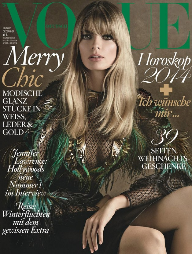 julia-stegner-giampaolo-sgura-vogue-germany-december-2013