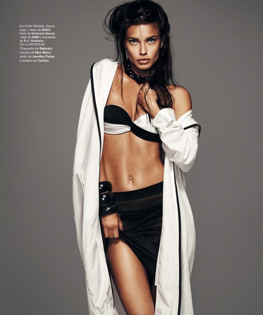 Adriana-Lima-By-Nico-For-Harpers-Bazaar-Spain-February-2014-5-856x1024