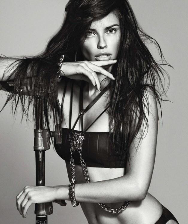 Adriana-Lima-By-Nico-For-Harpers-Bazaar-Spain-February-2014-6-856x1024