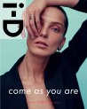 daria-werbowy-by-karim-sadli-for-i-d-spring-2014