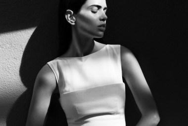 Amanda Wellsh 'Where the Sidewalk Ends' Julia Noni for Muse 5