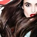 Blanca Padilla By Matt Irwin For Vogue Spain 3