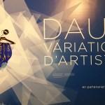 Daum - musée Dali