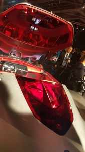 Concept Car 2017 - Renault Trezor