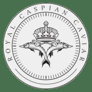Royal Caspian Caviar