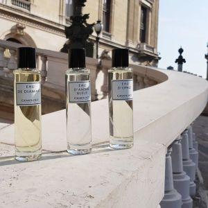 Gemology Paris