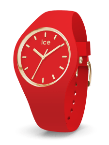 Ice Watch - ICE glam colour RED