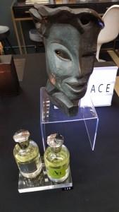 Absolument Parfumeur - Paris
