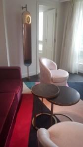 Fauchon Hôtel Paris