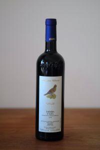 Masterclass italien - True Italian Taste