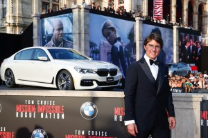 mission-impossible-rogue-nation-BMW-images-22