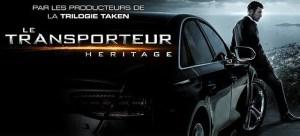 1072-le-transporteur-heritage