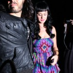 795_Russell-Brand-fiance-Katy-Perry-enjoy-night-