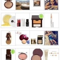 10 SUN-friendly products to make your LOOK FLAWLESS on FASHIONDAILYMAG