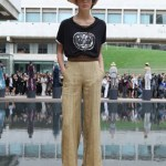 FashionWirePress-59.com_