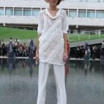 FashionWirePress-62.com_