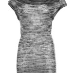 SuperTrash-dress-to-give-you-sweater-envy-on-fashiondailymag.com-brigitte-segura