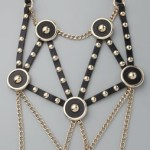 TEMPERLEY-LONDON-NECKLACE-AT-SHOPBOP-ON-FASHIONDAILYMAG.COM-BRIGITTE-SEGURA