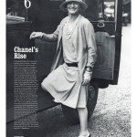 WWD-100-Remarkable-Moments-6-Chanel