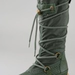 hunter-SUMMIT-waterproof-boots-at-shopbop-on-FashionDailyMag.com-brigitte-segura1