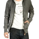 DIESEL-anthracite-brushed-hoodie-in-BOYS-lounge-around-on-fashion-daily-mag