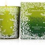 windsor-candles-at-CRABTREE-+-EVELYN-in-HOME-for-the-HOLIDAYS-on-fashion-daily-mag