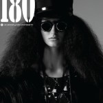 180-magazine-academy-of-art-university-on-FASHIONDAILYMAG.COM-brigitte-segura