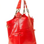 Aurelia-red-side-bag-in-BLEU-BLANC-ROUGE-on-fashion-daily-mag