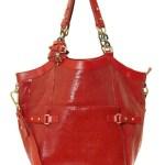 C.LILI-by-CORALIE-CHARRIOL-red-aurelia-bag-on-fashion-daily-mag