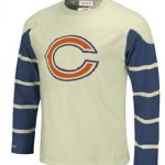 CHICAGO-BEARS-long-sleeve-T-in-NFL-whos-team-are-you-on-at-FASHION-DAILY-MAG