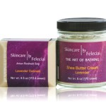 FELECIAI-art-of-bathing-SHEA-BUTTER-CREAM-in-SMOOTH-the-rough-spots-on-fashion-daily-mag
