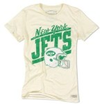 NEW-YORK-JETS-tee-for-girls-loving-the-playoffs-in-WHOs-team-are-you-on-at-fashion-daily-mag