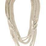 carol-marie-tangled-multi-chain-necklace-in-silver