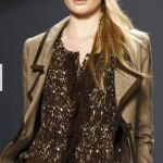 CHARLOTTE-RONSON-FW11-12-5-MERCEDES-BENZ-FASHION-WEEK-NEW-YORK-on-fashion-daily-mag