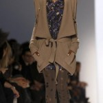 CHARLOTTE-RONSON-FW11-MERCEDES-BENZ-FASHION-WEEK-NEW-YORK-on-fashion-daily-mag