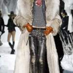 Dsquared2-fall-2011-FDM-selection-brigitte-segura-photo-10-REGIS-nowfashion.com-on-fashion-daily-mag