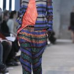 PROENZA-SCHOULER-FALL2011-RUNWAY-3-photo-nowfashion.com-on-fashiondailymag.com-brigitte-segura