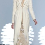 RODARTE-FW-2011-2012-photo-6-nowfashion.com-on-fashiondailymag.com-brigitte-segura